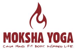 moksha-yoga