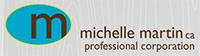 michelle-martin-accounting
