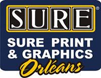 sureprint-orleans