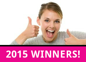 2015-w3-winners