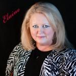Elaine-Lindsay-speaker-104s