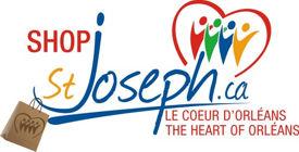 ShopSt.Joseph.ca