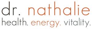 nathalie-logo