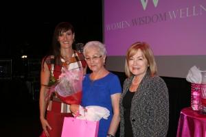 Graceful Aging Award