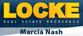 Locke Real Estate Services