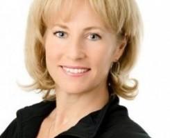 Jackie Leduc